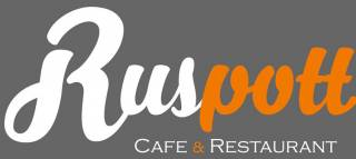 Ruspott Cafe & Restaurant
