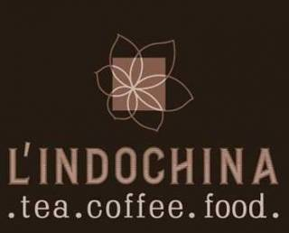 L'Indochina Coffee