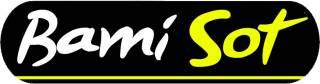 BAMI SOT