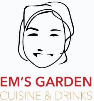 Em's Garden