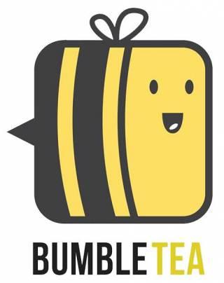 Bumbletea