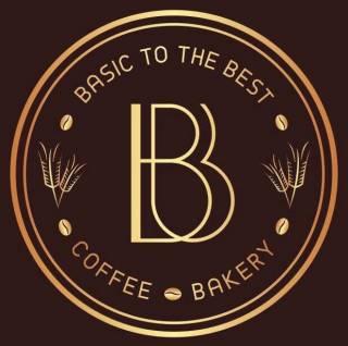 B Coffee & Bakery