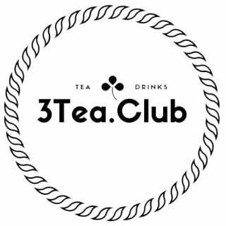 3Tea Club