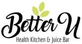 BetterU Health & Wellness