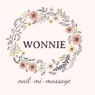 Wonnie Beauty