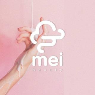 Mei Beauty - Nail & Skincare