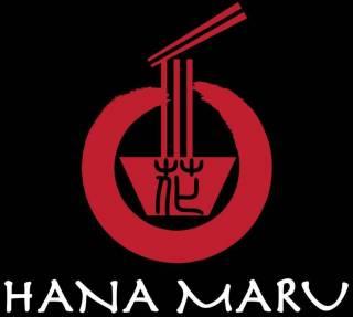 Hana Maru Ramen
