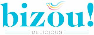 BiZOU! Delicious