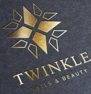 Twinkle Nails & Beauty