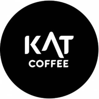 KAT Coffee