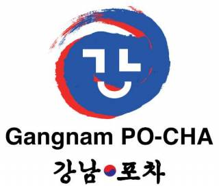 Gangnam Po-Cha