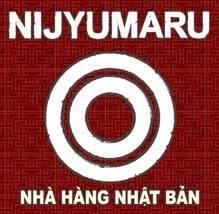Nijyumaru