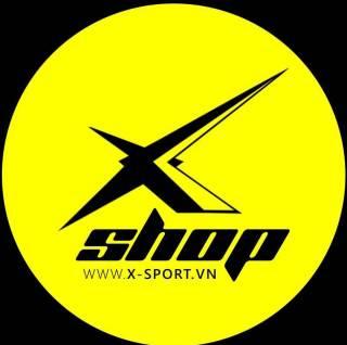XShop New