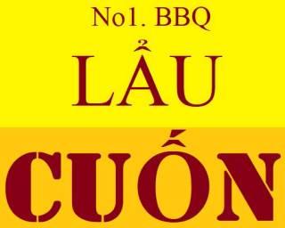 No. 1 BBQ Lẩu Nướng