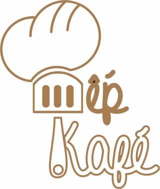 Bếp Kafé