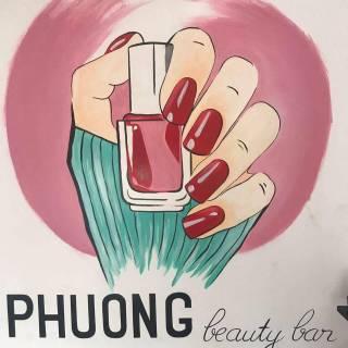 Phương Nail - Beauty Bar