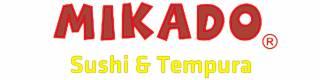 Mikado Sushi & Tempura