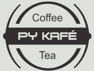 PY Coffee & Tea