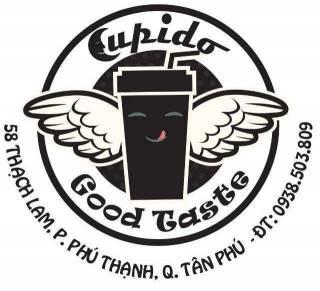 Cupido Coffee