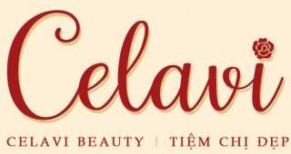 Celavi Beauty - Tiệm Chị Đẹp