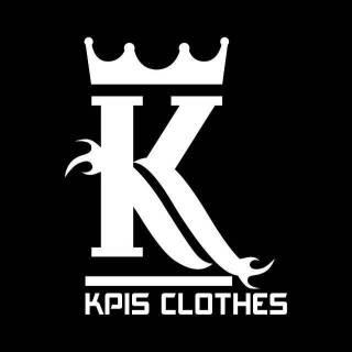 KPis Clothes