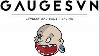 Gauges Piercing