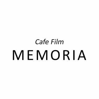 Cafe Phim Memoria