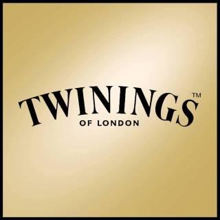 Twinings Tea Vietnam