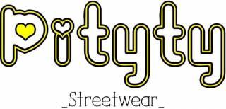 Pityty Streetwear