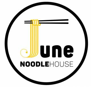 Mì Cay JUNE Noodle HOUSE
