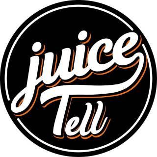 JuiceTell