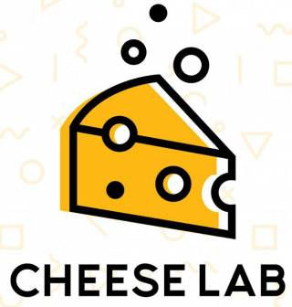 Cheese Lab - Cheese & Tea