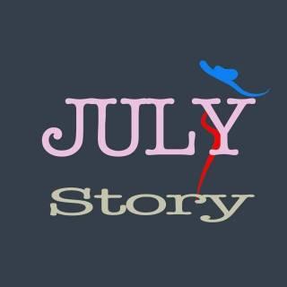 July Story