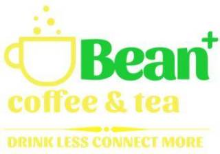 Bean Plus Coffee & Tea