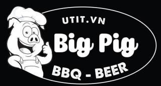 Big Pig BBQ & Beer