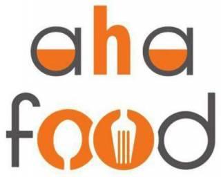 Aha Food