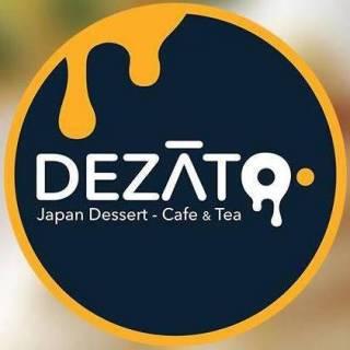 Dezato - Sweet Taste
