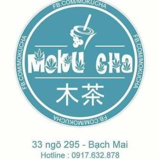 Mokucha