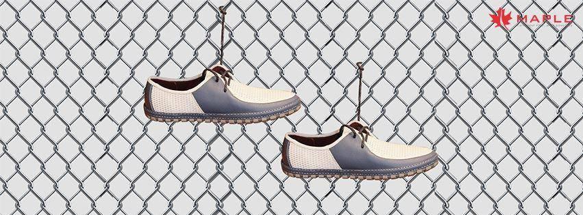 Maple Shoes
