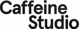 Caffeine Studio