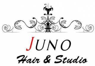 JUNO Hair's & Studio