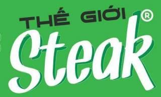 Thế Giới Steak