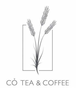 CỎ Tea & Coffee