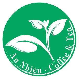 An Nhiên Coffee & Tea