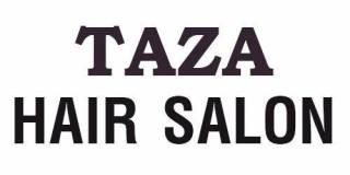 TAZA Hair Salon