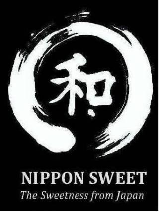 Nippon Sweet - Bánh Mochi Kem