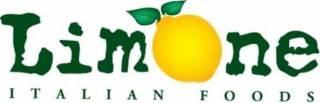 Limone Italian Food