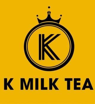 K MILK TEA