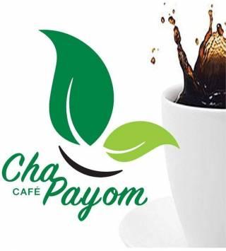 Café Chapayom Vietnam