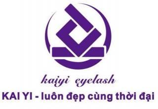 Kaiyi eyelash